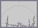 Thumbnail of the map 'Asche Zu Asche'