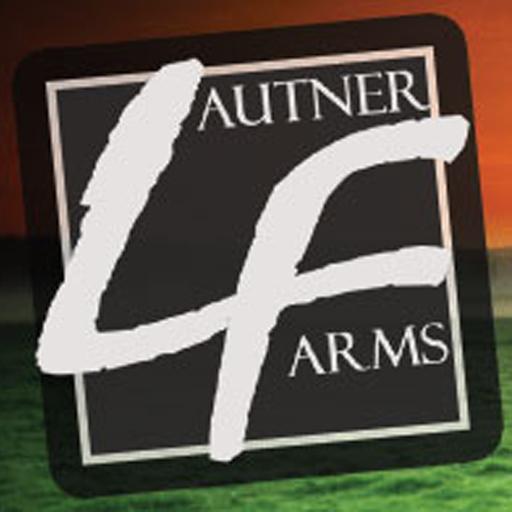 Lautner Farms 商業 App LOGO-APP試玩