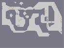 Thumbnail of the map 'Sanchez'