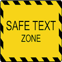 SafeText icon