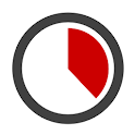 Activity Timer Classic icon