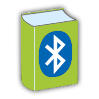 Bluetooth Phonebook For PC (Windows And Mac)
