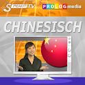 CHINESISCH -SPEAKIT  (d)