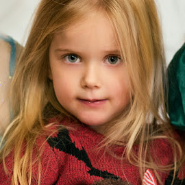 Winter Sessions by Dominic Lemoine Photography - Babies & Children Child Portraits