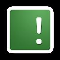 igece.labs - Logo