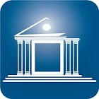 Family Security Mobile Banking icon