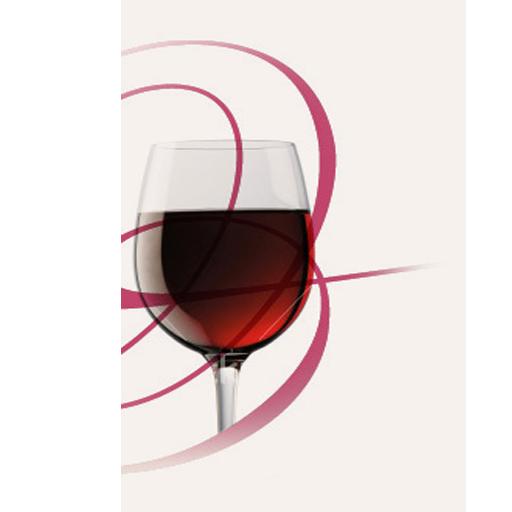 西班牙葡萄酒 生活 App LOGO-APP試玩