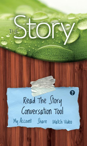 The Story ViewTheStory.com