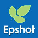 Epshot Wallpaper icon
