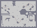 Thumbnail of the map 'Ntiaon'