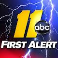 App ABC11 First Alert Doppler XP apk for kindle fire