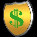 Checkbook Register icon