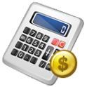 Tip Calculator Versione Donate