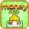 Money Race: The Financial Game 1.9.3.1 Apk