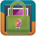 App Photo Video Lock apk for kindle fire
