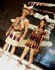 Gambar preview Pakaian Pernikahan Adat Papua Umumnya