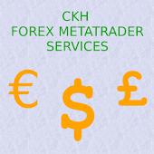 Download CKH Forex Metatrader Services APK for Laptop