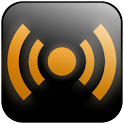 VoxSci™ Voicemail to Text icon
