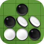 Game Dr. Reversi APK for Kindle
