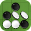 Dr. Reversi for Lollipop - Android 5.0