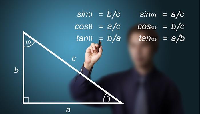 www.mathsmentors.co.uk   Maths Mentors   Maths Tutor