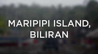 Maripipi Island, Biliran
