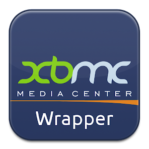 XBMC/Kodi Wrapper