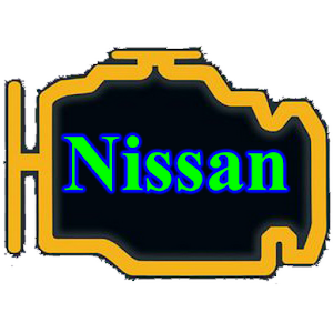 Cover art EconTool for Nissan ELM327