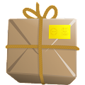 App Track post parcels in Russia apk for kindle fire