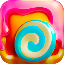 Candy POP! HD Deluxe Version