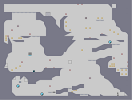 Thumbnail of the map 'Number 6'