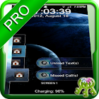 MLT - Mi 2 Screens Pro icon