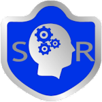 Student Recommender APK Image