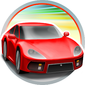 My Fitness Racer APK Cracked Download