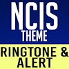 NCIS Theme Ringtone & Alert