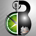 Time Training Pro icon