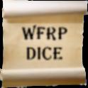 WFRP Dice icon