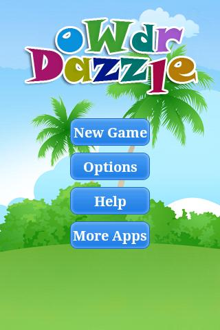 oWdr Dazzle - Free
