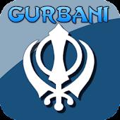 Gurbani Radio - Kirtan, katha APK for iPhone