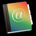 Koaya電話帳 icon