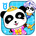 Free Download Funny Contrasts -Free for kids APK for Samsung