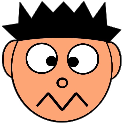 Smart Educational kids Games L 解謎 App LOGO-硬是要APP