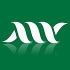 Merchants Bank N.A. icon