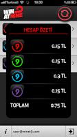 Screenshot of WinAt9