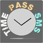 Time Pass SMS icon