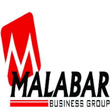 Malabar Business Group