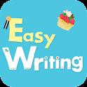 EBS FM Easy Writing(2012.7월호) icon