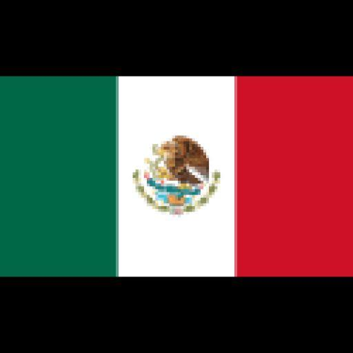 바탕 화면 멕시코,Wallpaper Mexico 旅遊 App LOGO-硬是要APP