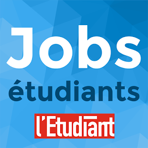 download jobs pour tudiants apk on pc download android apk games apps on pc. Black Bedroom Furniture Sets. Home Design Ideas