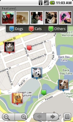 玩免費社交APP|下載鄰家寵物 app不用錢|硬是要APP